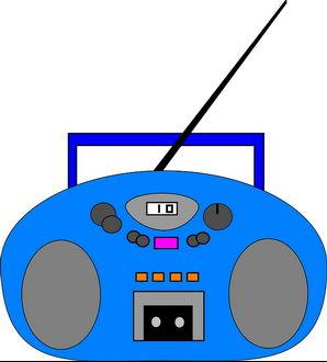 beste internetradiosender